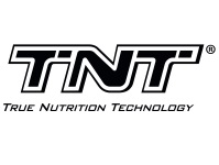 True Nutrition Technology